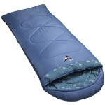 Vango Sonno Comfort Sleeping Bag