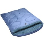 Vango Sonno Double Sleeping Bag