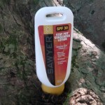 Stay-Put® Sun Screen SPF 30 SP1188