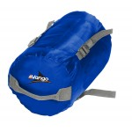 Vango Compression Sac - Small