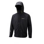 Sprayway Nyx Men's Gore-Tex Waterproof Jacket
