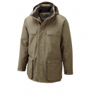 Sprayway Quorum Men's Gore-Tex Waterproof Jacket