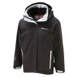 Sprayway Storm 3 in 1 Boy's Waterproof Jacket
