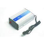 Sunnflair 150W Inverter