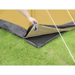 Outwell Maui Reef Footprint Groundsheet