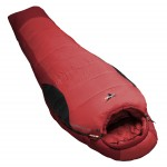 Vango Supernova 8000 Sleeping Bag