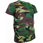 Pro-Force British DPM Kids T-Shirt