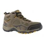 Hi-Tec Multisports Total Terrain Mid WP Men's Boots