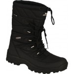 Trespass Yetti Men's Snow Boots