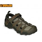 Teva Men's Dozer 2 Sandals