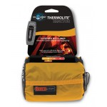 Sea to Summit Thermolite® Reactor Sleeping Bag Liner