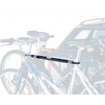 Thule Bike Frame Adapter 982