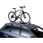 Thule ProRide Upright Bike Carrier 591