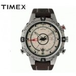 Timex Expedition E-Tide-Temp Compass (T45601)