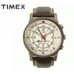 Timex Expedition Titanium E-Compass (T49201)