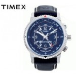Timex Expedition Stainless Steel E-Compass (TLF3015)