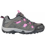 Vango Trail Low Women's Trail Shoes