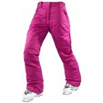 Trespass Lohan Women's Ski Pants - Pansy