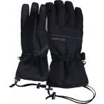 Trespass Nip Men's Ski Gloves