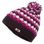 Trespass Purle Women's Knitted Hat