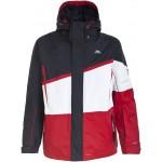 Trespass Valiant Men's Ski Jacket