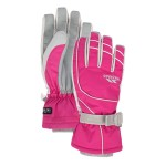 Trespass Vizza Youth's Ski Gloves