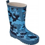 Trespass Action Boys Wellington Boots