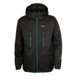 Trespass Classix Men's Ski Jacket