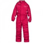 Trespass Laguna Girl's All-in-One Ski Suit