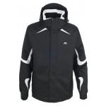 Trespass Morzines Men's Ski Jacket