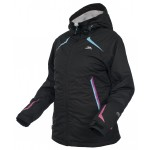Trespass Norrie Women's Ski Jacket