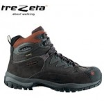 Trezeta Maya II NV Men's Walking Boots