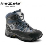 Trezeta Peak Men's Walking Boots