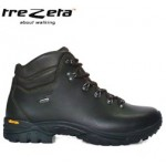 Trezeta Snowdon Mid Men's Walking Boots