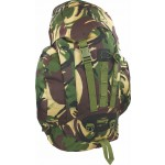 Pro-Force Trooper 45 Litre Rucksack – British DPM