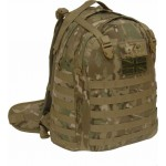 Pro-Force Tomahawk Elite Multicam 35 Litre Rucksack