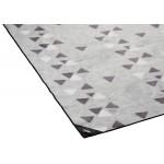 Vango Isis 600 Carpet