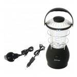 Vango 36 LED Dynamo Lantern