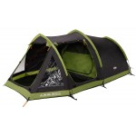 Vango Ark 400+ Tent