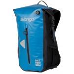 Vango Drypak 15L