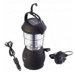 Vango Eco 36 LED Dynamo Lantern