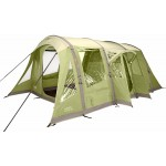 Vango Evoque 400 Airbeam Tent
