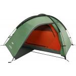 Vango Halo 200 Tent
