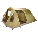 Vango Kinetic V 600 Airbeam Tent