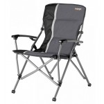 Vango Kirra Camp Chair