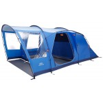 Vango Langley 400 Tent