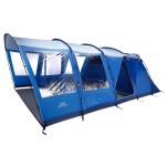 Vango Langley 600 Tent