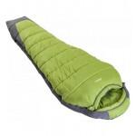 Vango Latitude 400 Sleeping Bag