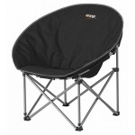 Vango Moon DLX Camp Chair