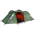 Vango Omega 350 Tent